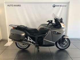 Bmw Motorrad K1300 GT det.5